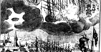 MAGONIA image1-1 (2)