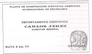 cañuelas3 001