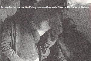 jordan belmez 001 - copia
