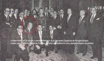 jordan reyes 001 - copia