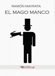 mago-manco