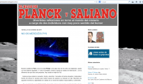planck y saliano