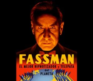 fassman