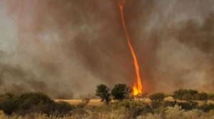 tornado-de-fuego-en-australia--619x348