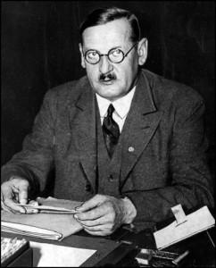 A. Drexler-De mentor a crítico
