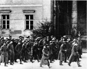 Hilter_Eisner_funeral.Feb.1919