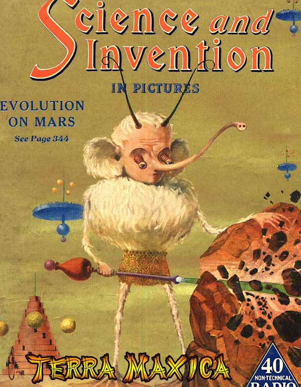 22 - ScienceAndInvention1924-08