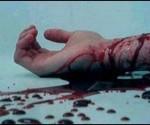 suicidio_560x280