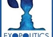 Logo-EI-1-180px-170x228