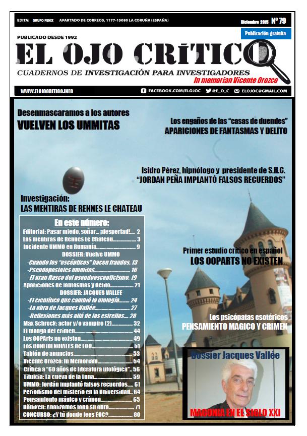EOC 79 portada