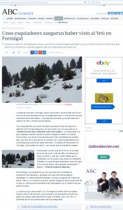 noticia (12)