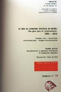 004 - copia