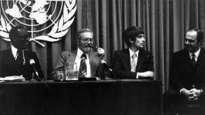 UFO-UN-press-conf