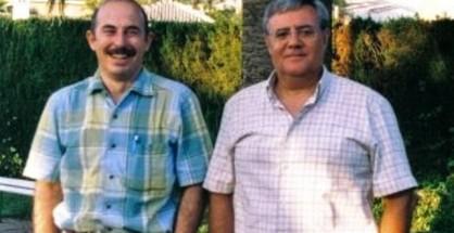 Ballester y  Luis