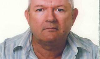 Vicente Orozco (2)