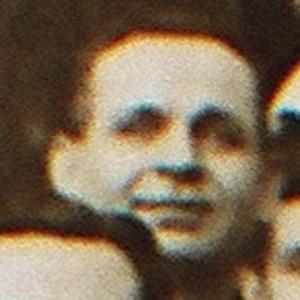 9 Leandro Aina Naval sacerdote periodista archivero bibliotecario robos Seo