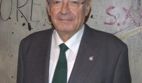 Francisco J. Rubia 1