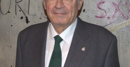 Francisco J. Rubia 1