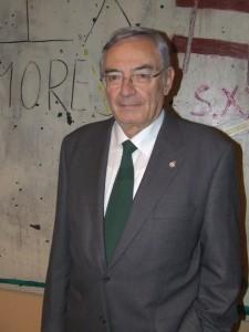 Francisco J. Rubia 3