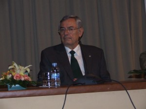 Francisco J. Rubia 4