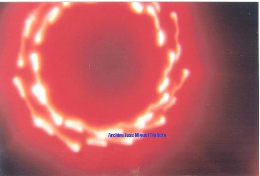 Ufo Trallero (1)