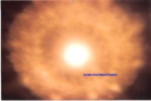 Ufo Trallero (4)