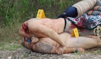 decapitated-bodies_aug_29_2008315