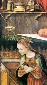 Crivelli_Annunc_part