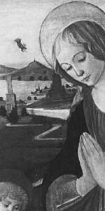 Madonna_Gherardo_Giov_part1