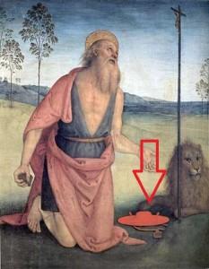 SanGerolamo_Perugino