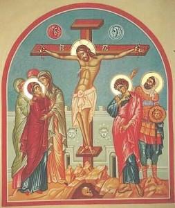 crucifixion-7