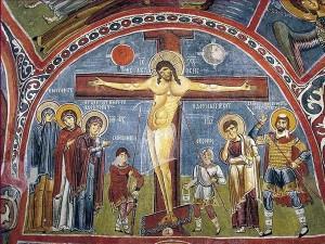 kapadokia_karanlik_crucifixion