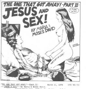 sex mage007