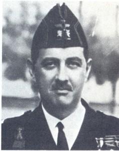 01.- General Kindelán