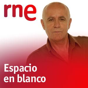 Miguel EeB