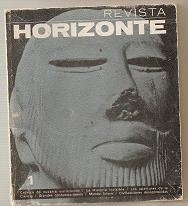 Revista-Horizonte.-Nº-1.-1-de-noviembre-de-1968