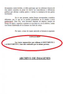 analisis3 - copia