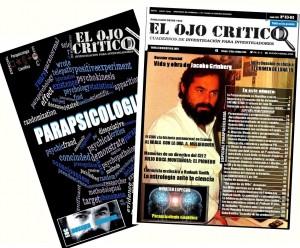 EOC 83/84 portada