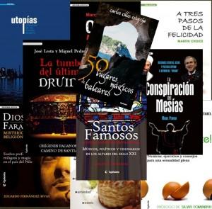 cydonia-libros