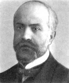 Bogoraz-Vladimir-Germanovich
