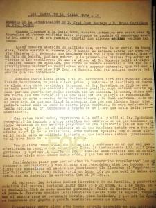 Informe visita 1988 - copia