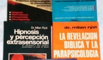 libros4