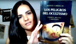 Lourdes Gomez2