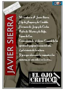 EOC 85 sierra