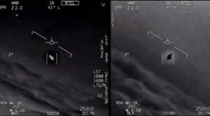 pentagon ufo may 15
