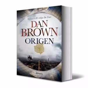 origen-dan-brown-pdf-D_NQ_NP_684044-MCO26599094664_012018-F