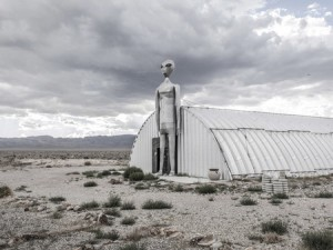 ufo presences3