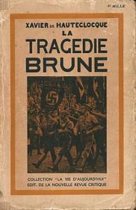 240px-X_de_Hauteclocque-Tragédie_brune-01