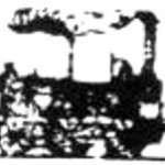 DARNAUDE-LOCOMOTORA-300x156