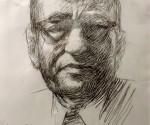 Darnaude-por-Fernando-Calderón-1928-2003